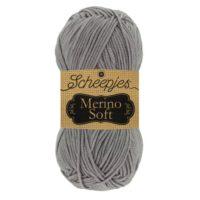 Scheepjes Merino Soft 604 Lowry 1679-604