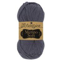 Scheepjes Merino Soft 605 Hogarth 1679-605