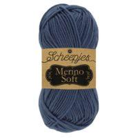 Scheepjes Merino Soft 612 Vermeer 1679-612
