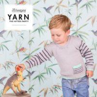 scheepjes-yarn-afterparty-22-dino-hunter-sweater 2