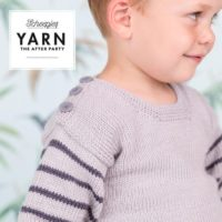 scheepjes-yarn-afterparty-22-dino-hunter-sweater 3