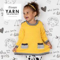 scheepjes-yarn-afterparty-28-sunshine-dress 1