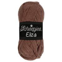 Scheepjes Eliza Caramel Dream 1697-235-1
