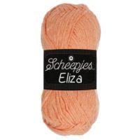 Scheepjes Eliza Gentle Apricot 1697-214-1