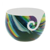 Scheepjes Yarn Bowl Illusion 63886