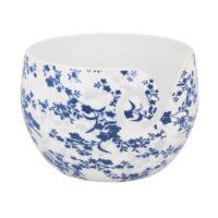 Yarn Bowl Blue 63885