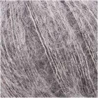 383198.030_1 Light Grey Melange