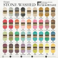 Stone Washed afb 2